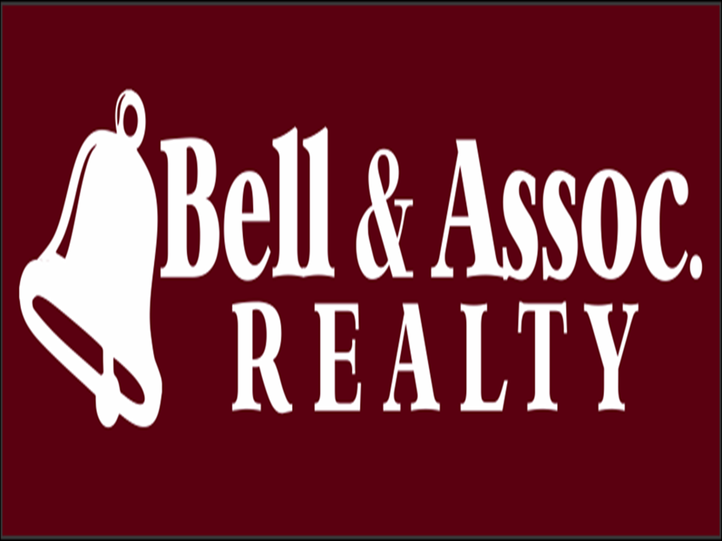 Welcome to Bell & Associates Realty